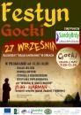 gocki_zgnia ziele