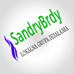 Sandrybrdy