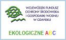 Ekologiczne ABC.'