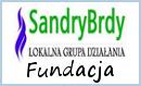 Fundacja.'