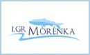 Morenka.'