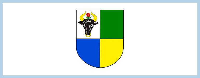 Gmina Chojnice.'