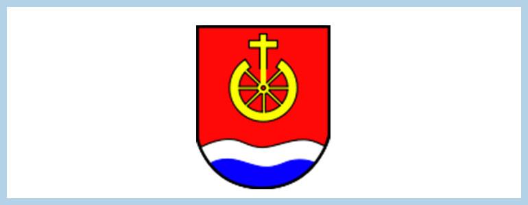 Gmina Konarzyny.'