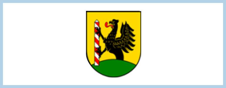 Gmina Lipnica.'